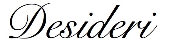 Macelleria Desideri